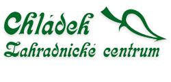 CHLÁDEK Zahradnické centrum